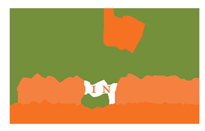 Peachy Keen Coordination